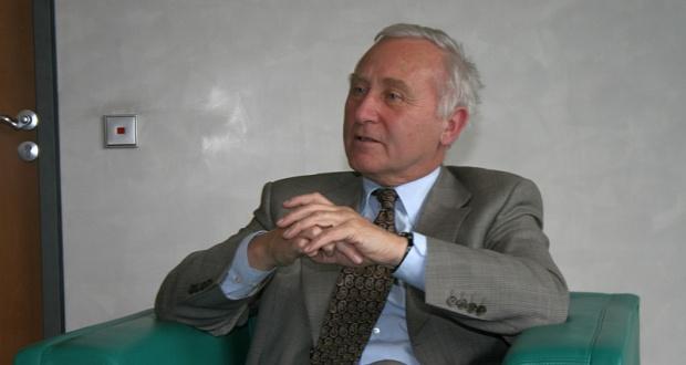 Dr. Prosl
