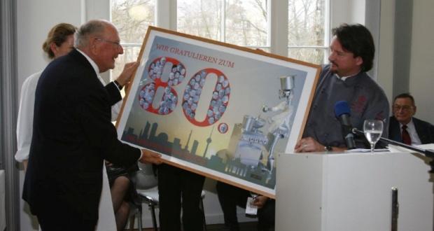 80. Geburtstag Prof. Dr. Dr. Großklaus_034