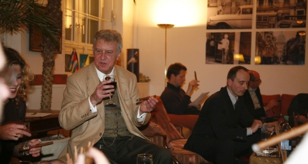 Herzog Zigarren