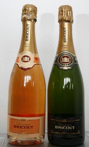 welifa champagne