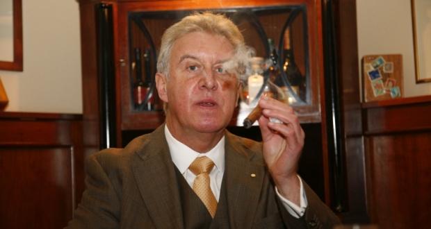 Herzog Zigarren Genuss