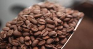 Kaffee - Origo - bearbeitet