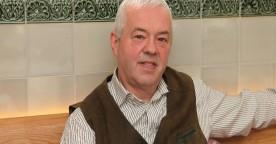 Herbert Beltle