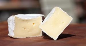 Blomeyer Camembert
