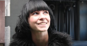 Fräulein Brösel