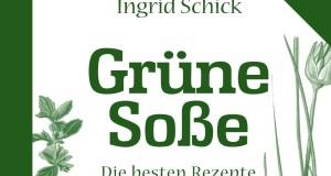 grüne Sauce Cover 72dpi