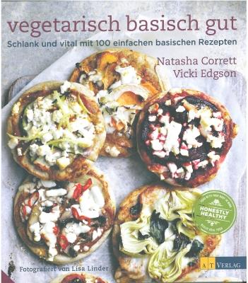 vegetarischrichtigeds001