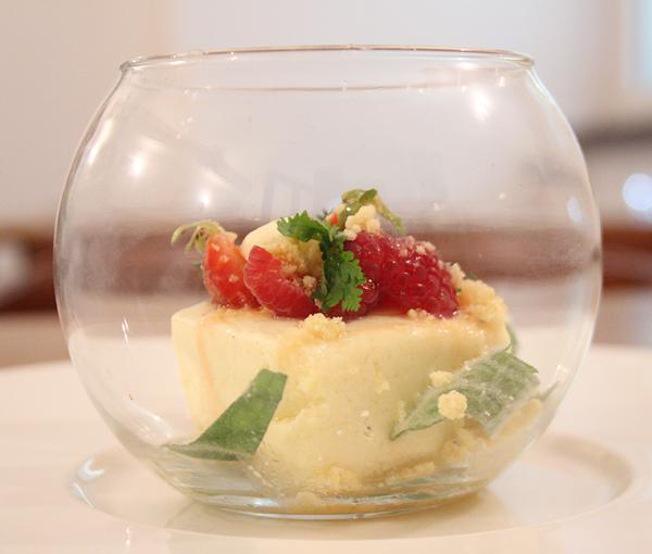 herz_und_nieren_dessert
