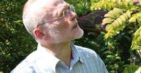"""Volker Umbreit - Spezialist für """"alte Obst- und  Gemüsesorten"""""""