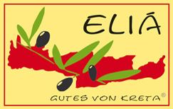 Elia - Gutes von Kreta