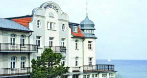 Hansa-Haus