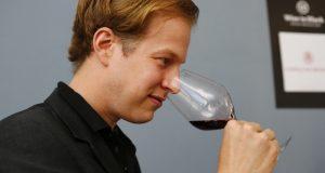 Wine-in-Black-bei-Gebrüder-Fritz025