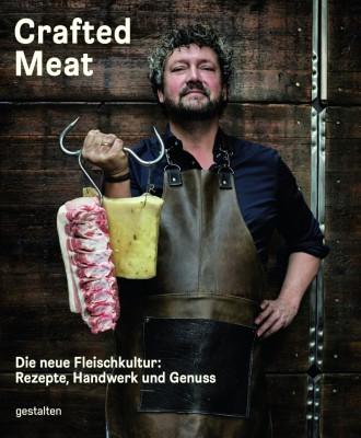 Meat Kochbuch
