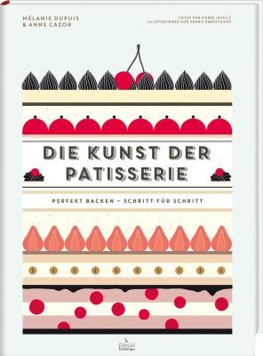 Die_Kunst_der_Patisserie_web