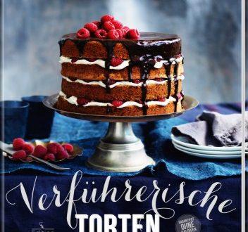 Verfhrerische_Torten_web-352x400