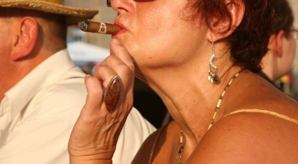 Zigarren (1)