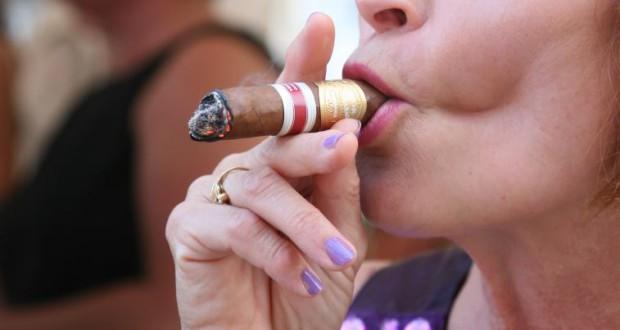 Zigarren (6)
