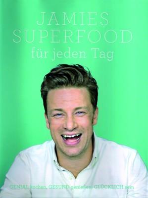Jamie Oliver005