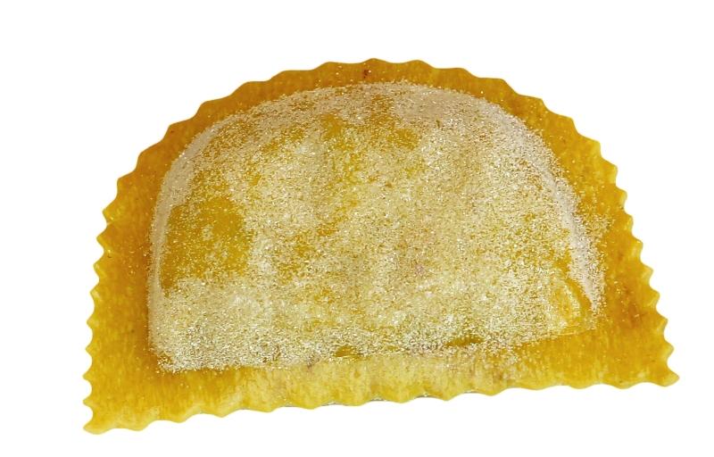 Mondo Pasta - Welt der Nudel