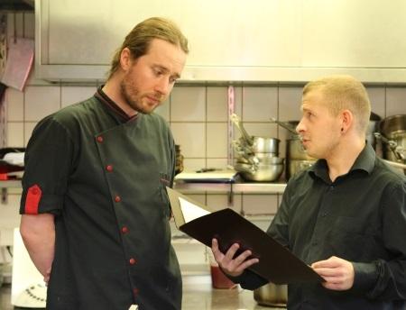 Guy Hartmut, Restaurant_007(bearb.)