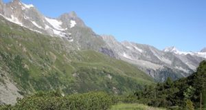 Alpenstück-Aufmacher005-620x330