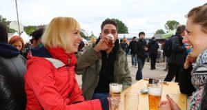 Biergärten_web_005-620x330