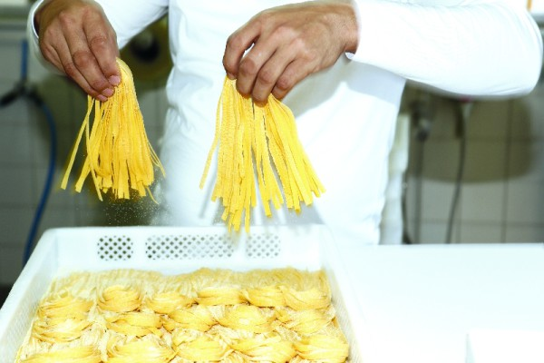 Mondo-Pasta007-600x400