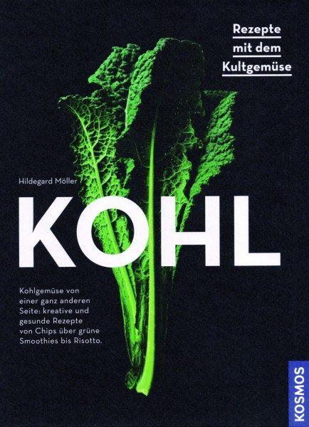 Rosenkohl002-434x600