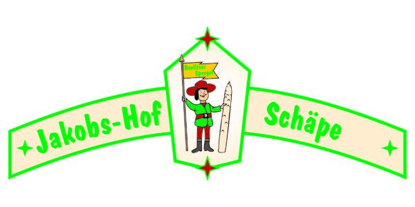Josef jakobs Spargelhof_logo_s