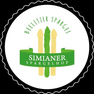 simianer_logo_weißer_rand