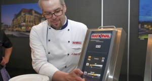 Rational wird 40