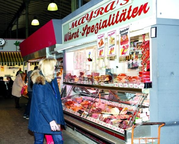 arminiusmarkthalle-Wurst_003