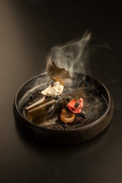 coda-food-schokolade-dessert