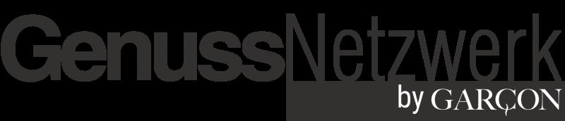 genussnetzwerk-logo