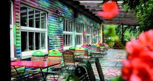 waldschenke-terrasse