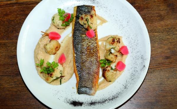 Le_Bon_Mori-Gericht-Hauptspeise