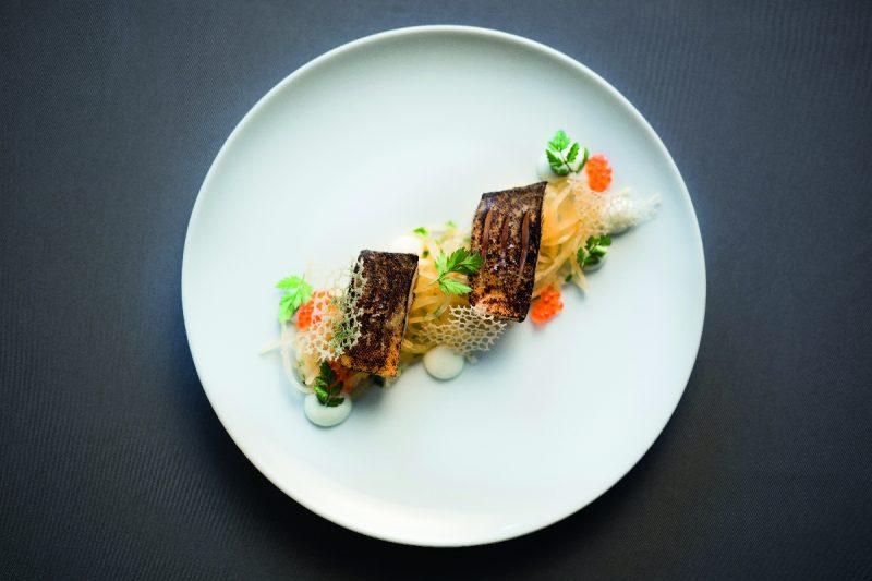 Schwein-Gericht_Fisch