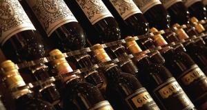 Rotwein - Das Piemont und seine Weine