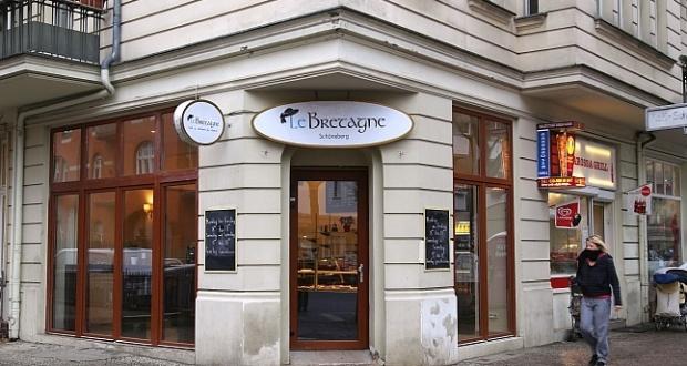 leBretagne-Titelbild