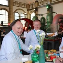 FDB Messe 2017 ©garcon24.de (5)