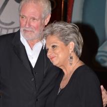 Gäste Palazzo 2013