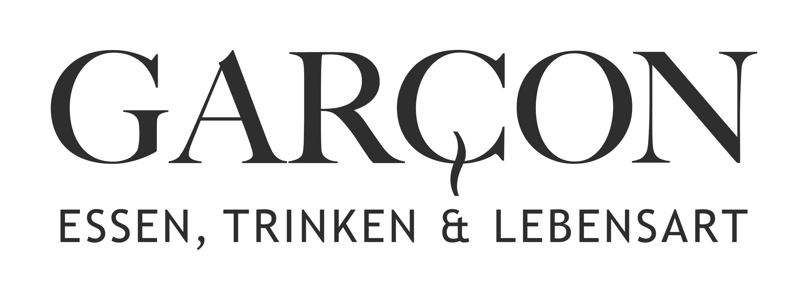 Garcon Online