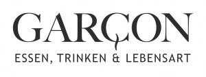 Garcon Magazin