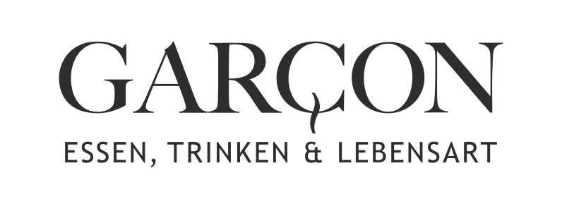 Garcon Magazin