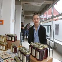 Startup Food Market©garcon24.de_005
