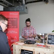 Startup Food Market©garcon24.de_010