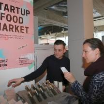 Startup Food Market©garcon24.de_012