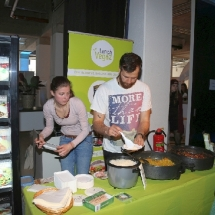 Startup Food Market©garcon24.de_014