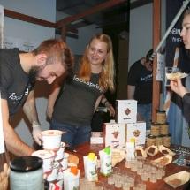Startup Food Market©garcon24.de_017