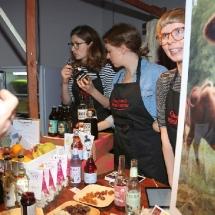 Startup Food Market©garcon24.de_022